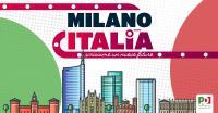 Milano-Italia, scriviamo un nuovo futuro