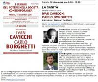 La quarta riforma - Milano