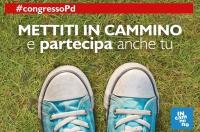 Lingotto 2017 - Torino