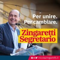 L'economia giusta è sostenibile - Milano