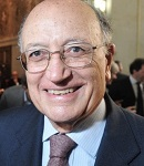 Saverio Borrelli
