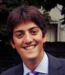 Luca Burgazzi