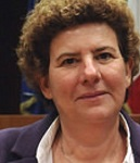 Arianna Censi