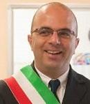 Luca Elia