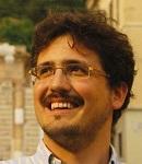 Tommaso Gaglia