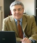 Lorenzo Gaiani
