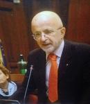 Vincenzo Ortolina