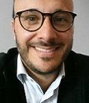 Roberto Pecoraro