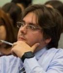 Edoardo Pivanti