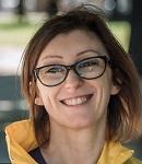 Silvia Roggiani