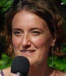 Sara Santagostino