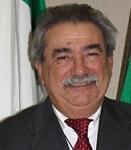 Giuseppe Villani