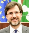 Carlo Borghetti