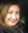 Maria Rita Vergani